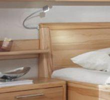 Disselkamp – Schlafträume von Disselkamp | Coretta