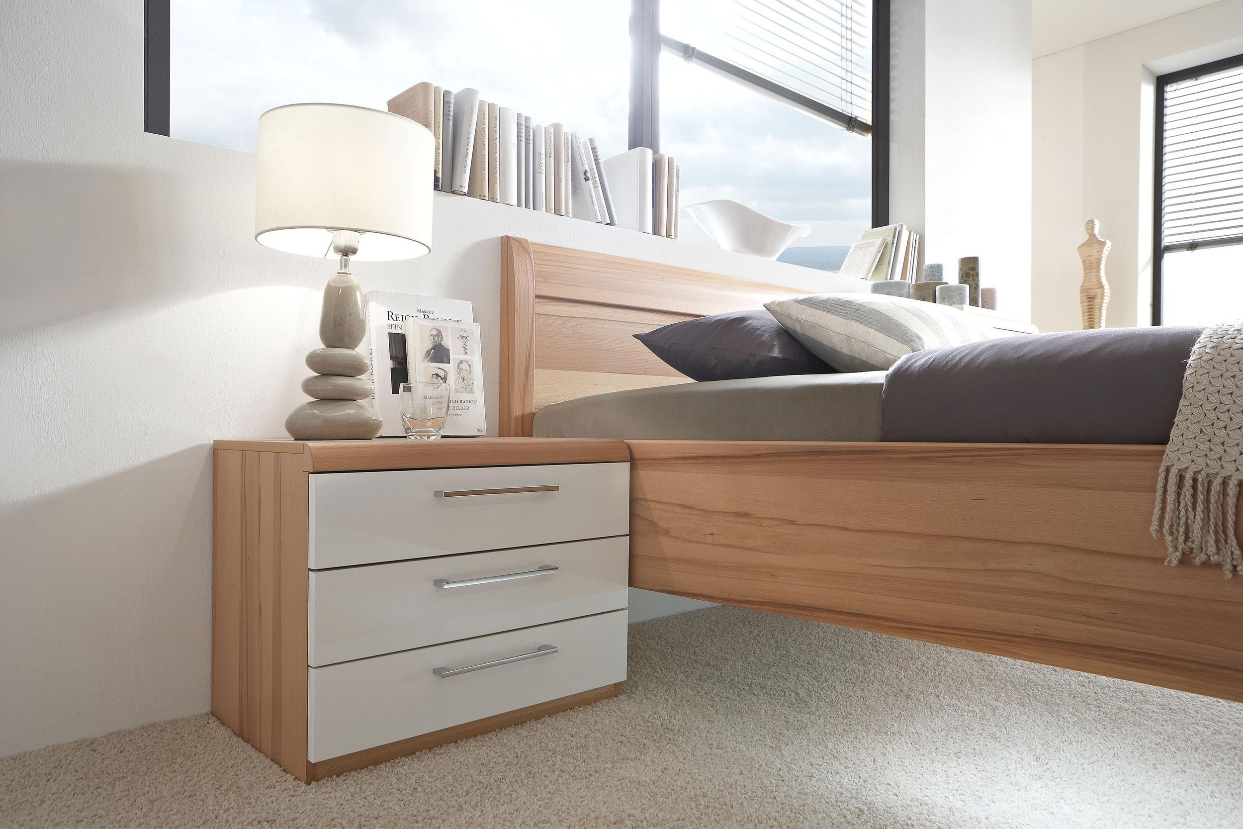 Disselkamp – Schlafträume von Disselkamp | Comfort-V