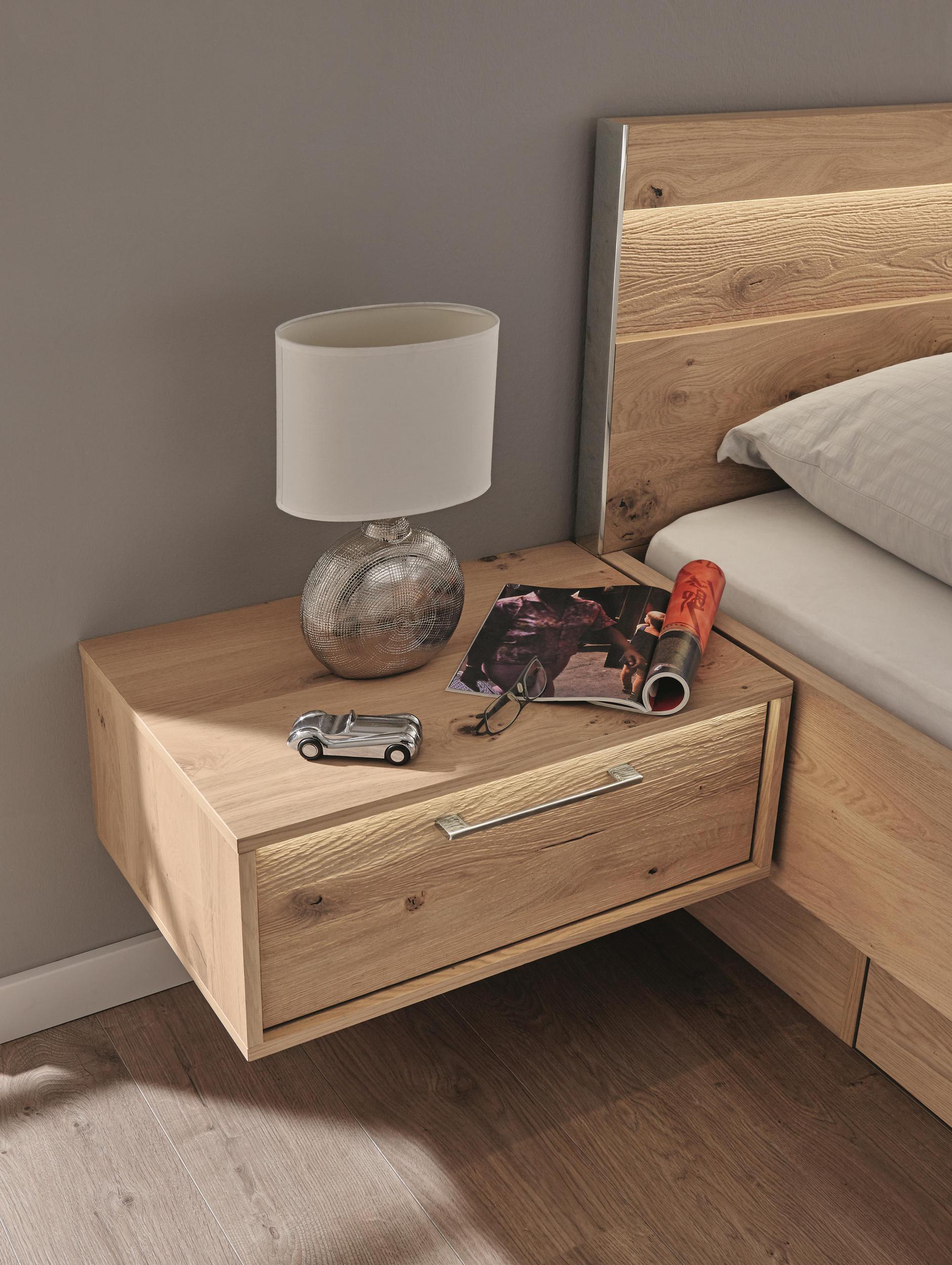 Disselkamp – Schlafträume von Disselkamp | Cadiz