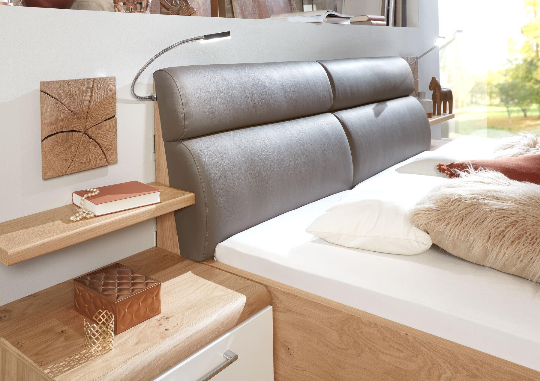 Disselkamp – Schlafträume von Disselkamp | Cena