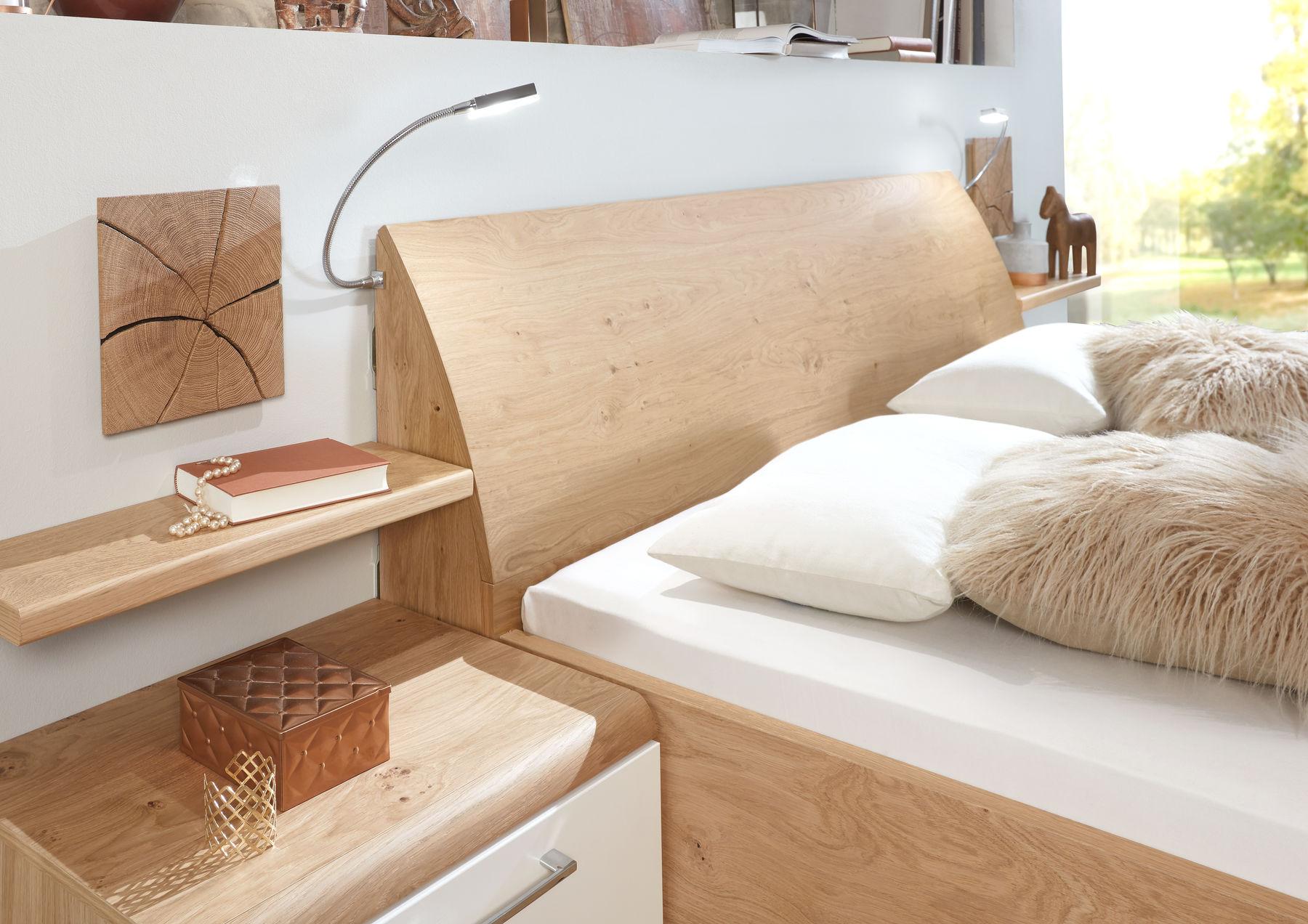 Disselkamp – Schlafträume von Disselkamp   Cena