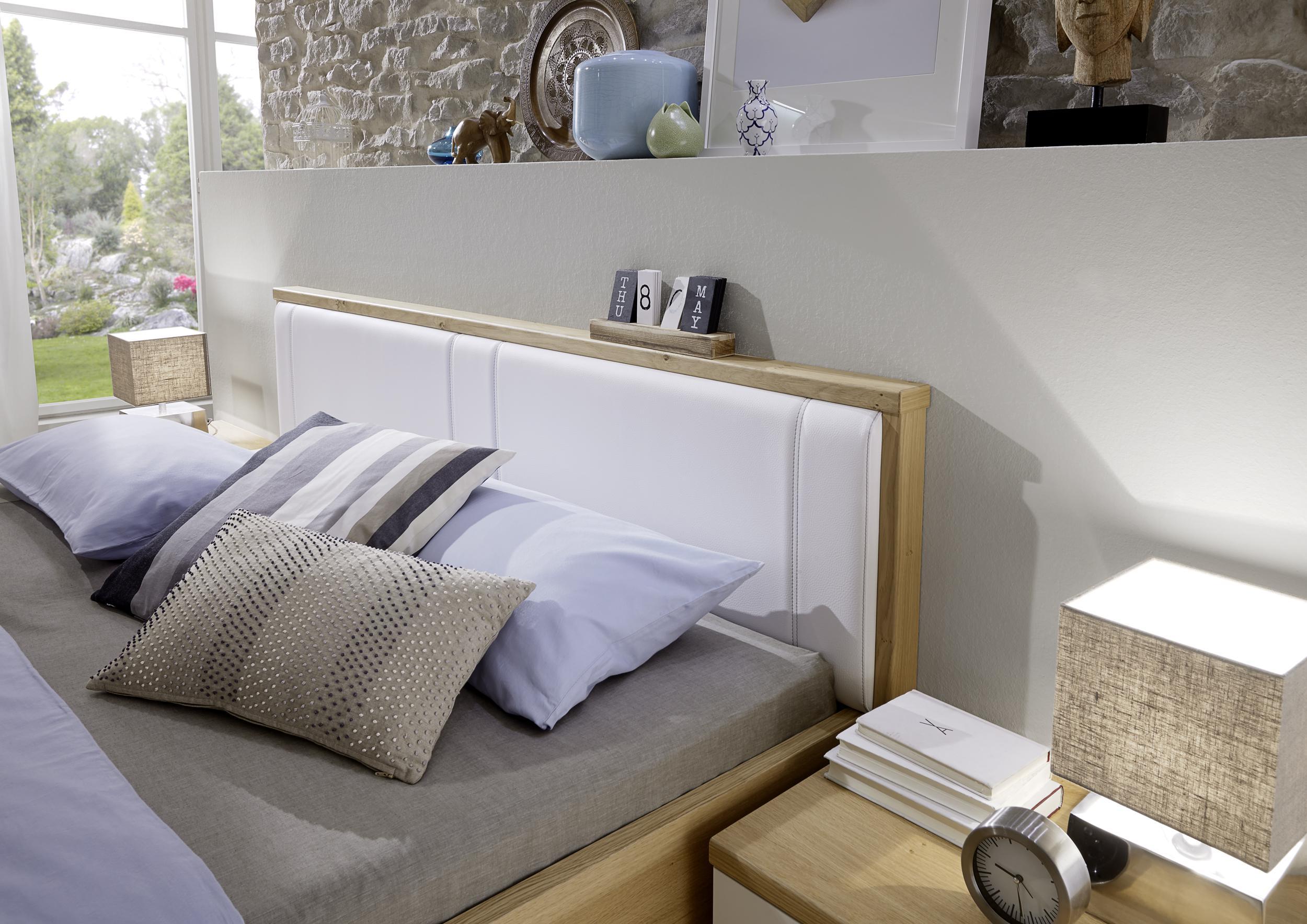 Disselkamp – Schlafträume von Disselkamp   Cesan