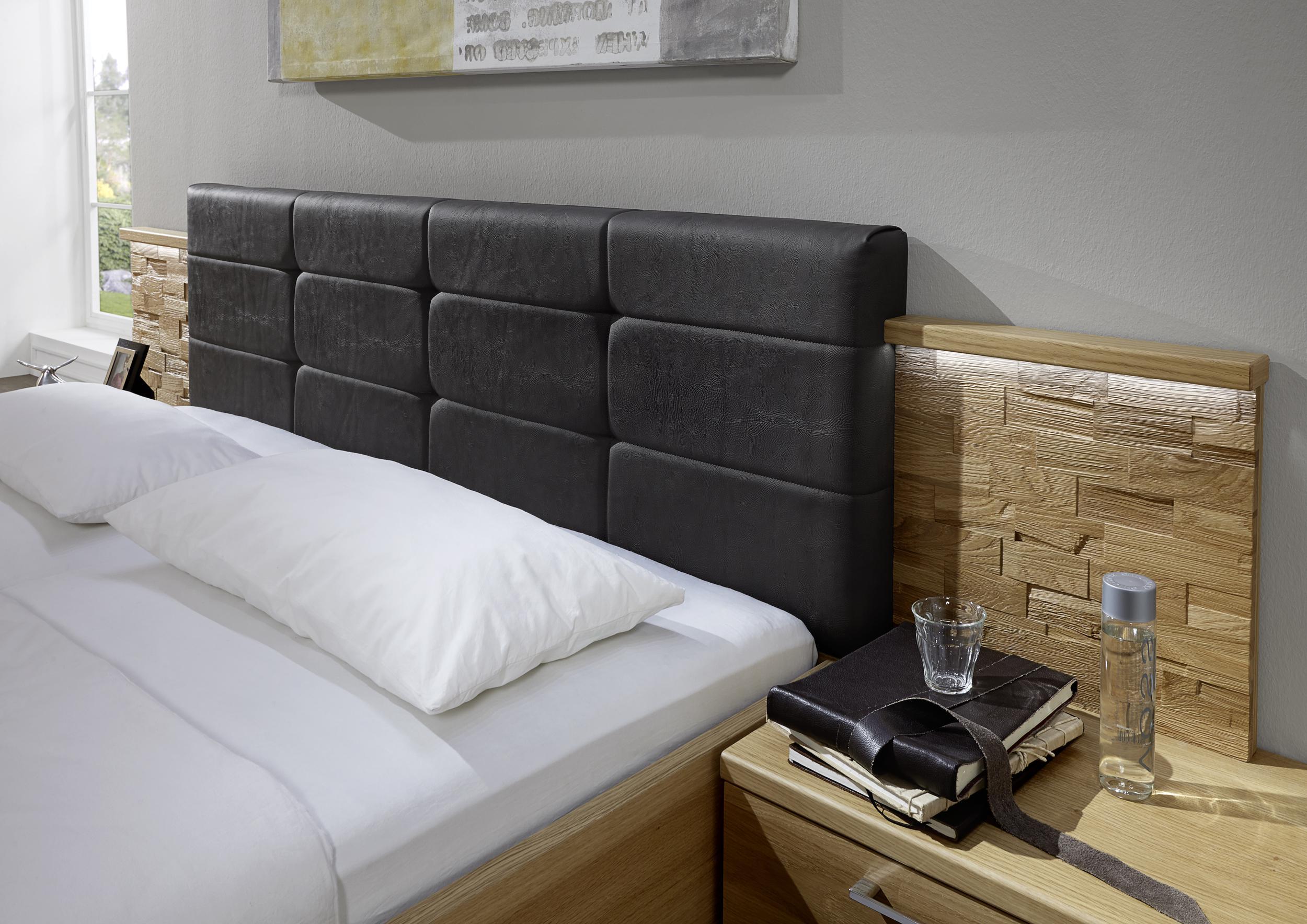 Disselkamp – Schlafträume von Disselkamp | Cesan